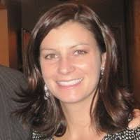 Beth Luken - Audit Manager - Plante Moran | LinkedIn