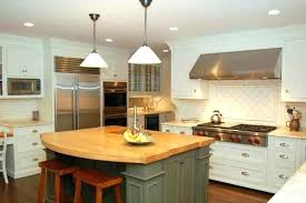 kitchen island with seating butcher block. Kitchen Island Boos Butcher Block Wood Table Nightmares Ca With Seating