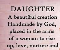 Quotes On Beautiful Daughters Best Of Daughter Quotes Pictures Photos Images And Pics For Facebook