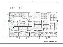 modern office plans. Modern Office Desk Layout Ideas Plan Design Full Size Of Home Officewhite Cubicle Plans B