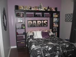 Paris Accessories For Bedroom Paris Items For Bedrooms Vatanaskicom 15 May 17 014805