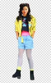 What this means is that bryan singer and his team are including younger versions of characters like jean grey. Lana Condor Jubilee X Men Apocalypse Professor X Apocalypse Transparent Background Png Clipart Hiclipart