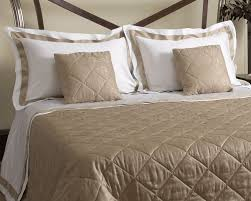 fun bed sheets fun bed sheets fun bed sheets ideas homesfeed
