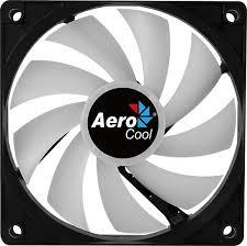 Купить <b>Вентилятор AEROCOOL Frost 12</b> PWM в интернет ...