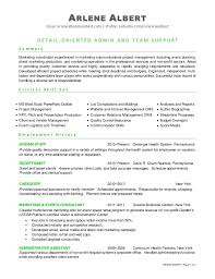 Event Staff Resume Sample Best Of Marketing Communications Events Coordinator Resume