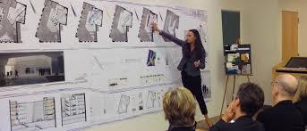 Interior Design Degree Schools Adorable PhilaU Interior Design Program Ranked One Of The Top Programs In The