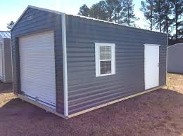 decorating ft tall garage door inspiration for how wide is a 10 small bedroom with queen