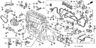 1993 acura legend wiring diagram wiring diagram and hernes 1991 acura integra fuel pump location image about source acuracar wiring diagram