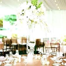 glass bowl centerpiece ideas glass bowl centerpiece ideas glass bowl e ideas clear vase appealing tall