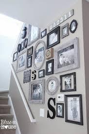 best 25 decorating ideas ideas