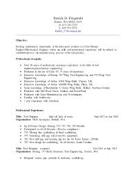 Electrician Cover Letter Electrician Apprentice Cover Letter No