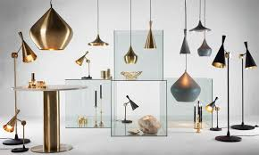 contemporary lighting. contemporary lighting h