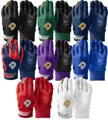 Demarini Batting Gloves Size Chart Demarini Adult Cf Baseball Softball Batting Gloves Wtd6114