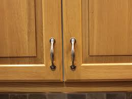Kitchen Cabinet Handles Pictures Options Tips Ideas Hgtv