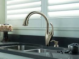 Reviews Of Kitchen Faucets Kitchen Sink Faucets Reviews Intended For Residence