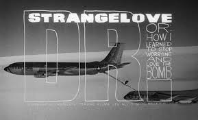 designs dr strangelove from the current the 1 ferro title large