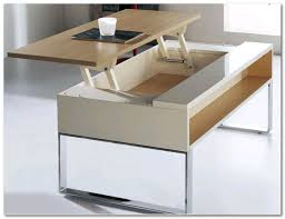top folding coffee table from delhi