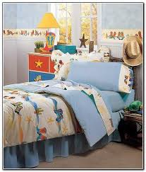 Small Picture Beach Themed Bedding Sets Uk Coral Bed Set 10 Best Images About