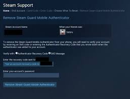 steam community guide how to use the steam mobile