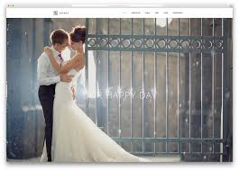 Best Bridal Sites 7 On With Hd Resolution 1200x861 Pixels