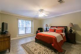 Light Grey Walls Beige Carpet Current Room Will Be Beige Carpet Grey Walls Beige