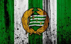 I have always liked the club and the fans and i have been. Download Wallpapers 4k Fc Hammarby Grunge Allsvenskan Soccer Art Football Club Sweden Hammarby Logo Stone Texture Hammarby Fc For Desktop Free Pictures For Desktop Free