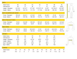Aluminum Pan Sizes Chart Scrambler All Ducati Scrambler Aluminum Belly Pan