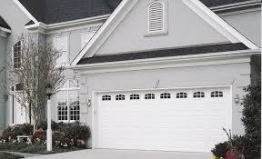 amarr garage doorsNew Garage Door Archives