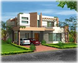 Small Picture Collection Exterior Design Photos Home Decorationing Ideas