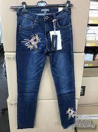 Виж над【23】 обяви за дрехи на едро димитровград с цени от 2 лв. Damski Drehi Edro 39 Obyavi