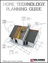media house wiring wiring central house media wiring media house wiring home technology planning guide wiring your home infrastructure new home construction media wiring media house wiring