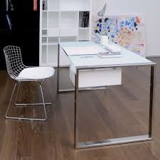 home office furniture ct ct. used office workstations cubicles furniture ct home imanada jefferson stamford i