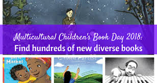 multicultural children s book day 2018 linkup