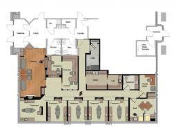 dental office floor plans. fine dental medium size of office designdental design floor plans  impressive plan creator inspiration of inside dental