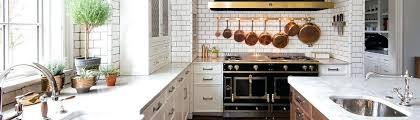 Kitchen Design Chicago Kitchen Design Jobs Chicago Anonymailme Interesting Kitchen Designers Chicago