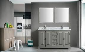 Bathroom Vanities Cincinnati Inspiration Modern Bathroom Vanities Shower Sets Toilets Soaking Bathtubs