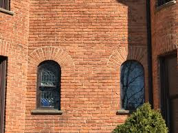 Classic Brick Discover Beautiful Design Details From The Past
