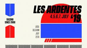 Les Ardentes 2019 Le Meilleur Festival De Rap Français Rapcity