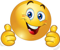 Image result for thumbs up png clipart