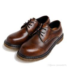 2019 men oxford genuine leather vintage dress formal shoes casual leather work shoes handmade plus size shoes 37 47 from mall017u 47 24 dhgate com