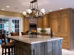 Kitchen Island Color Kitchen Design Fetching Square Shape White Wooden Kitchen Island