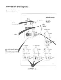 cruise control gt component information gt diagrams gt diagram 1990 Volvo 240 Wiring Manual at 1987 Volvo 240 Cruise Control Wiring Diagram