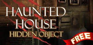 Dream chronicles dare to dream. Amazon Com Hidden Object The Secrets Of The Haunted House Hunt Free Seek And Find Search Game Appstore For Android