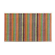 TrafficMASTER Stripe 18 in. x 30 in. Door Mat-60-798-1095-01800030 ...