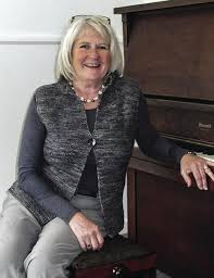 Piano scholarships available   Community News   clearwatertribune.com