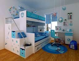 Kids Bedroom Furniture Uk Shabby Chic Bedroom Furniture Sets
