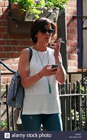 elizabeth vargas. elizabeth vargas. vargas, abc news journalist and \u002720/20\u0027 anchor, seen smoking in the west village new york city. vargas