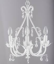 firefly kids lighting project nursery with white chandelier for inside decor 0