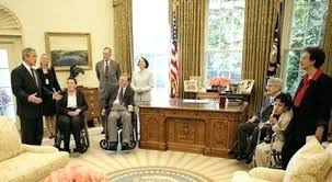 recreating oval office. Oval Office Decor President Has Redecorated The Middle Eastern Style Fiction Obama . Recreating