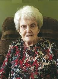 Betty Kremer Obituary - Versailles, OH